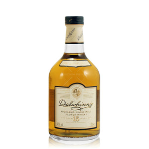 Dalwhinnie Highland 15 Years 0,7l