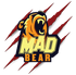 Mad Bear Beverages