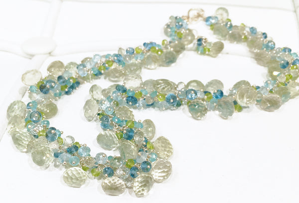green-amethyst-london-blue-topaz-peridot-necklace
