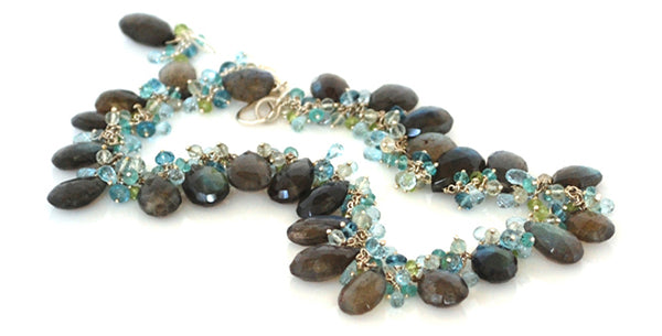 labradorite-necklace-with-blue-topaz-peridot