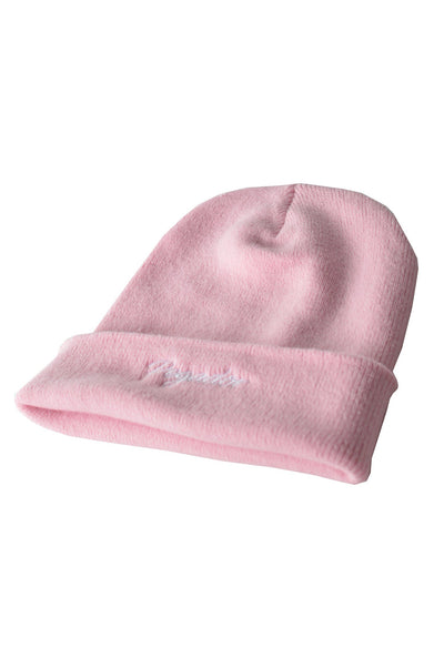 Pegador Signature Beanie Rose - PEGADOR - Dominate the Hype