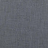 PB Fabric Design Dark Grey