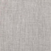 PB Fabric Design Light Grey