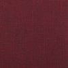 PB Fabric Design Maroon