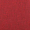 PB Fabric Design Red