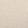 Plain Weave Linen Light Brown