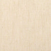 Plain Weave Linen London Cream