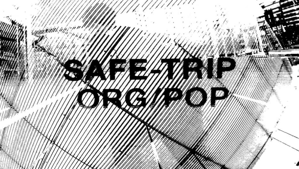 Pop Trading Company Video SAFE-TRIP.ORG/POP