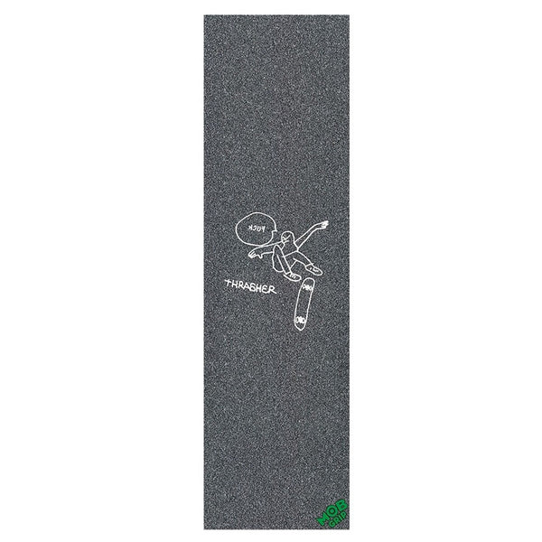Mob Grip x Thrasher Griptape Assorted Gonz