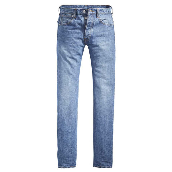 Levi's Skateboarding 501 Se STF Willow
