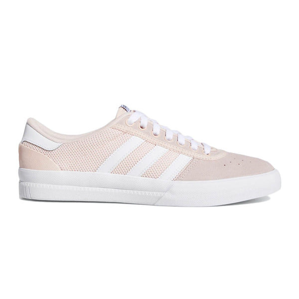 adidas Lucas Premiere Icey Pink