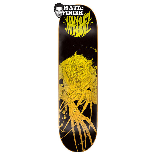 Creature Martinez La Familiar 8.5