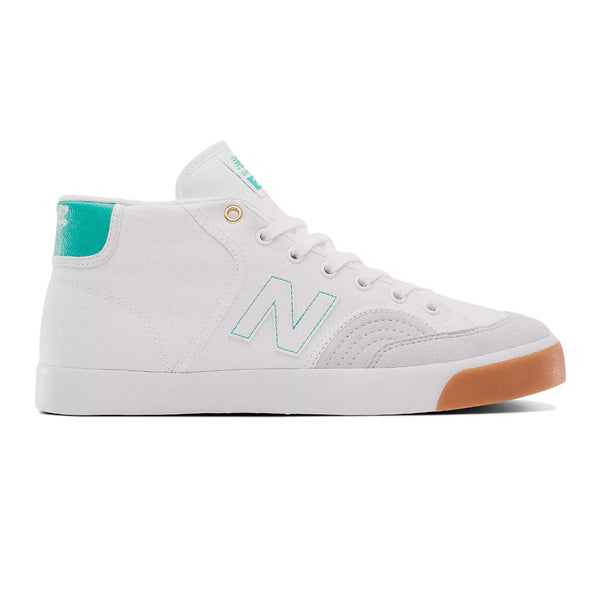 New Balance NM213 SAM