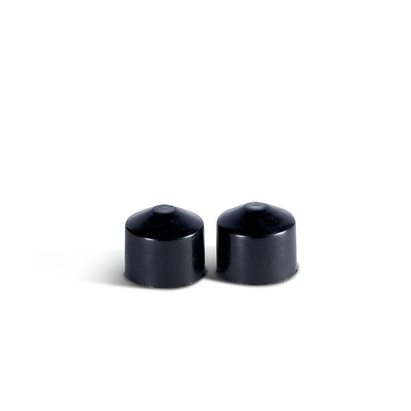 Ace Performance Pivot Cups