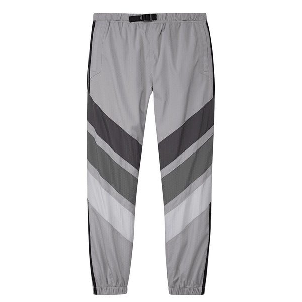 adidas 3ST Pant Light Granite / Dgh Solid Grey / Grey Five