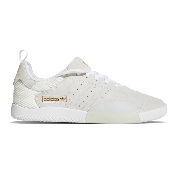 Adidas 3ST.003 Cloud White / Blue Tint / Gold Met.