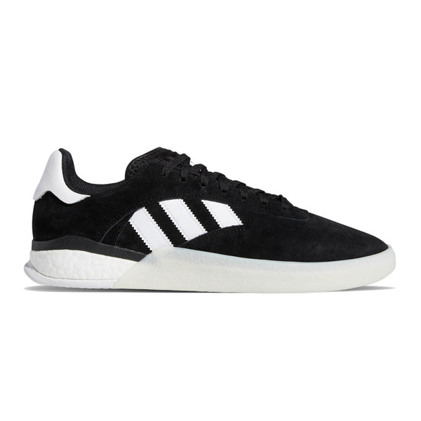 adidas 3ST.004 Core Black / Ftwr White / Core Black Q.