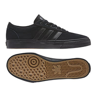 adidas Adi-Ease 3 Core Black