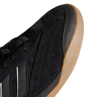adidas Copa Nationale CBlack