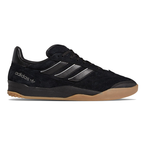 adidas Copa Nationale Team CBlack / Silvmt / Gumm2