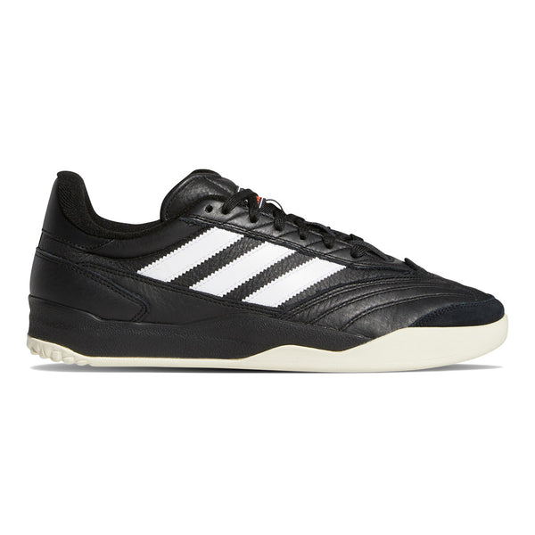 adidas Copa Nationale Core Black