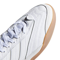 adidas Copa Nationale Ftwwht