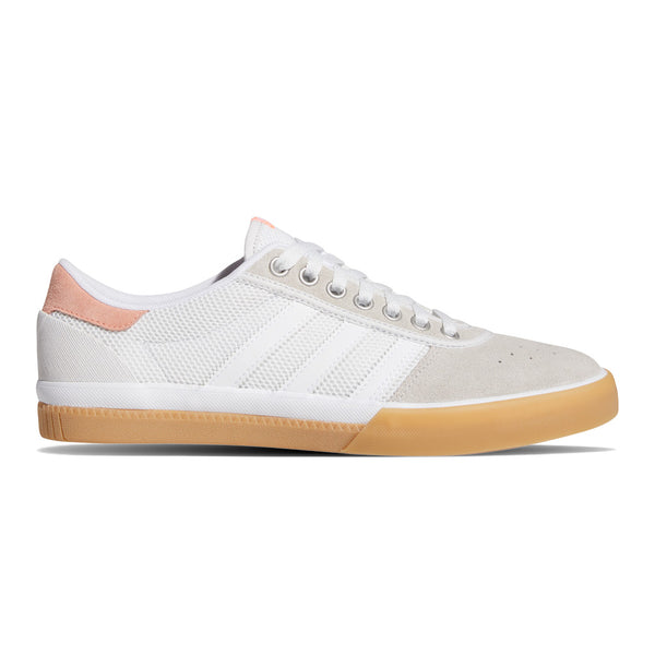 adidas Lucas Premiere Crywht