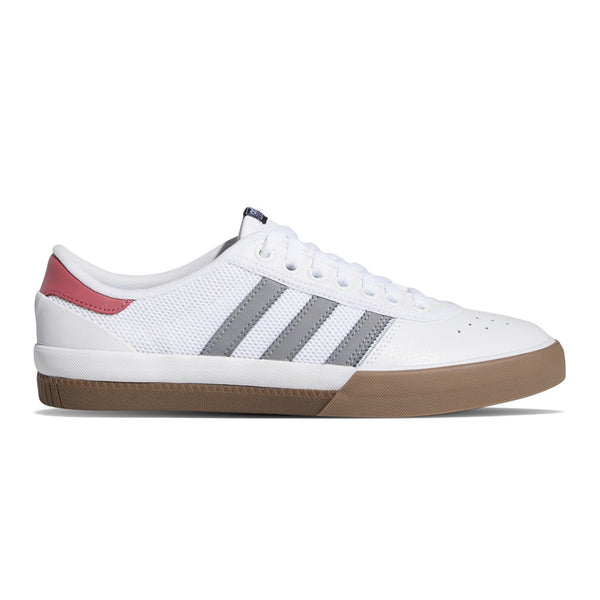Adidas Lucas Premiere Ftwr White / Grey Three F17 / Gum5