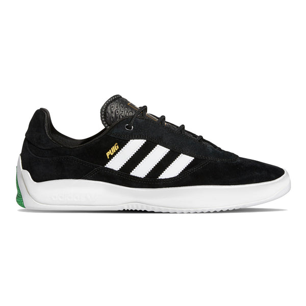 adidas PUIG Core Black