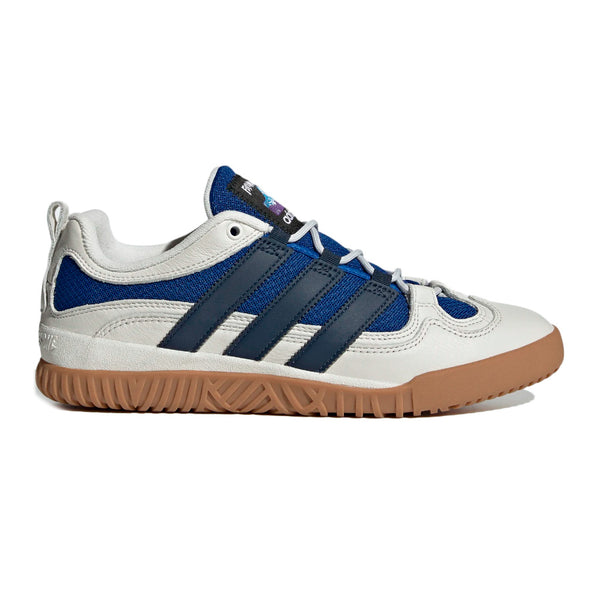 adidas FA Experiment 1 White/Navy/Royal