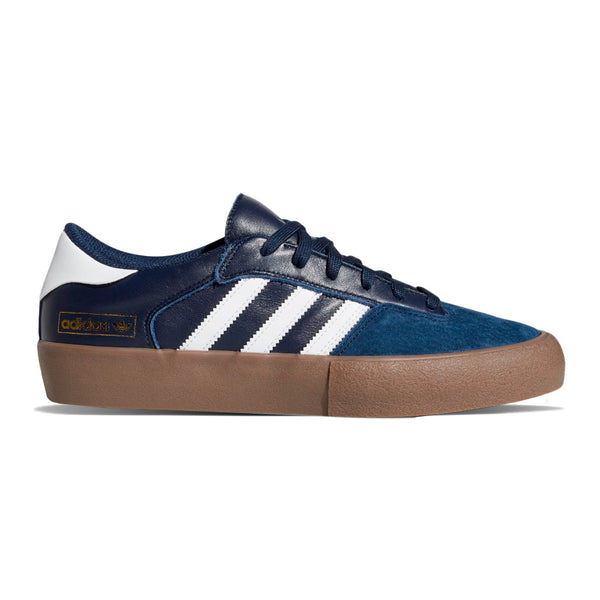 adidas Matchbreak Super Navy/White/Gum