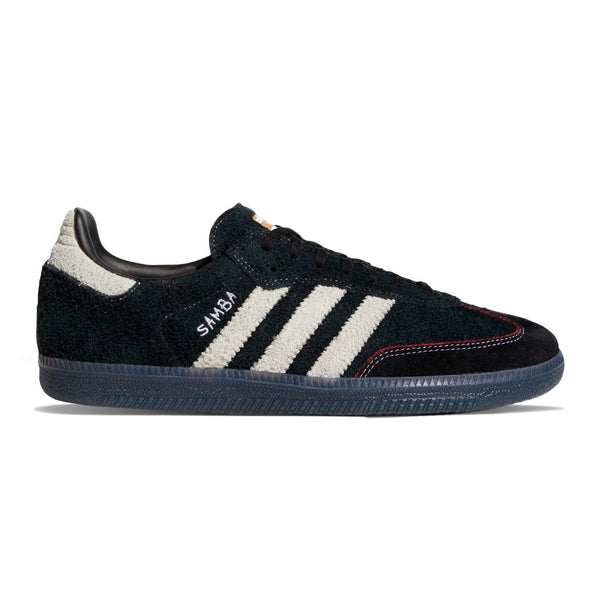 adidas Samba ADV Maite Core Black/ Cloud White