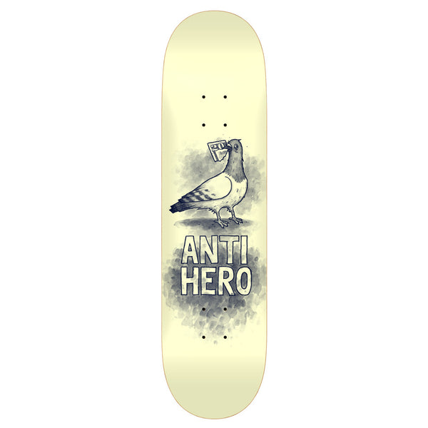 Anti Hero Budgie 8.5