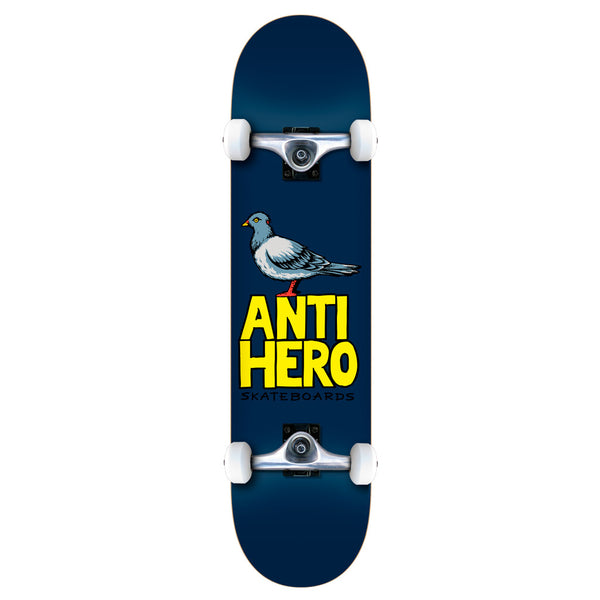 Anti Hero Pigeon Hero LG Complete 8.0