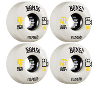 Bones Wheels ATF Filmers 60mm 80A