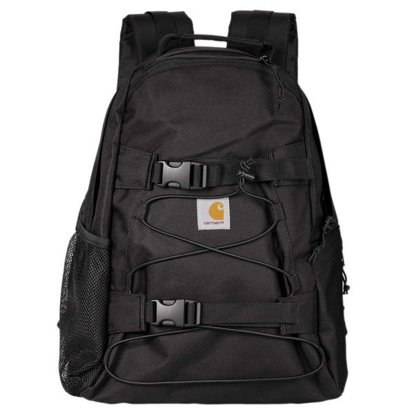 Carhartt Kickflip Backpack Black