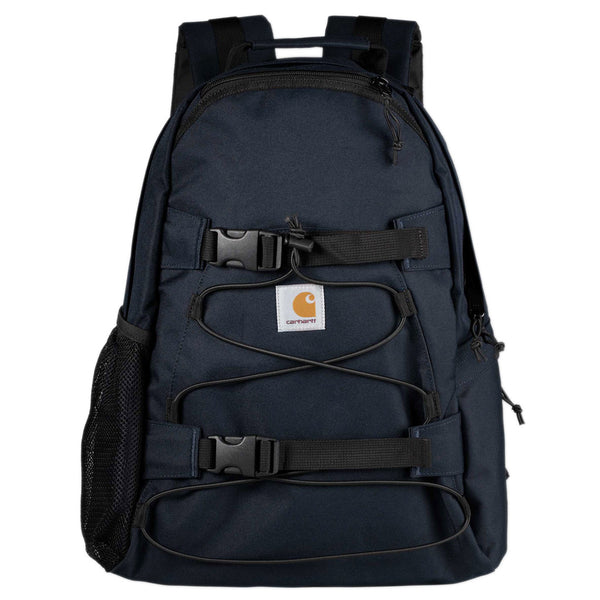 Carhartt Kickflip Backpack Dark Navy