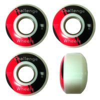 Main Wheels Soft 85A 54mm