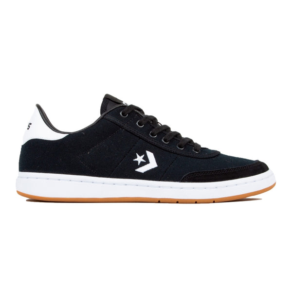 Converse Cons Barcelona Pro Ox Black/White Q.