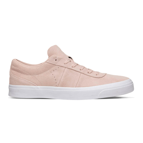 Converse One Star CC Low 'Dusk Pink' Q.