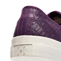 Converse JP Pro Ox Pop Trading Co Purple