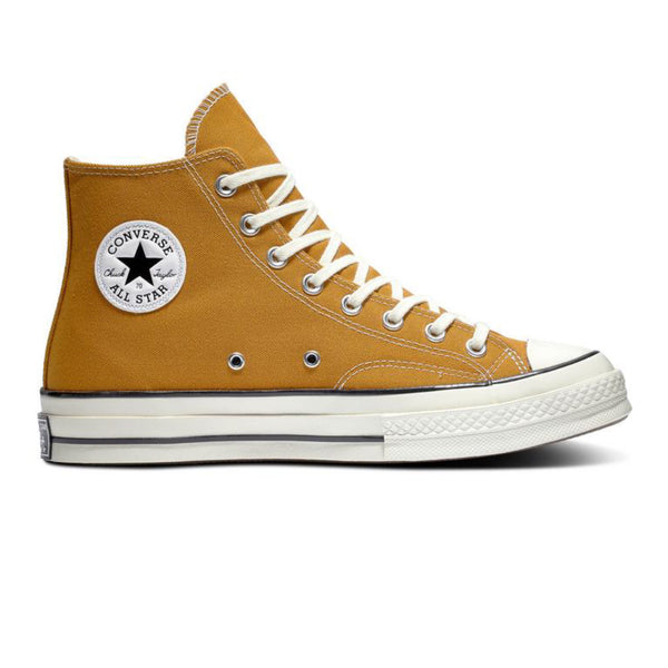 Converse Chuck 70 Recycled Canvas Hi