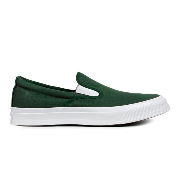 Converse Deck Star SP Slip Aaron Herrington Q.