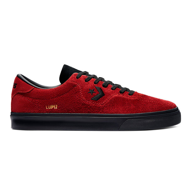 Converse Louie Lopez Pro Ox Back Alley Brick