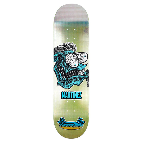 Creature Martinez Chain Fink 8.375