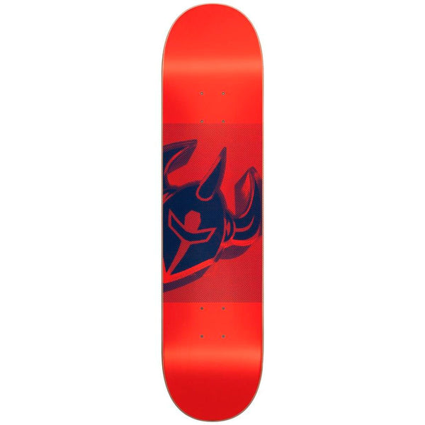 Darkstar Scrim RHM Red 8.375