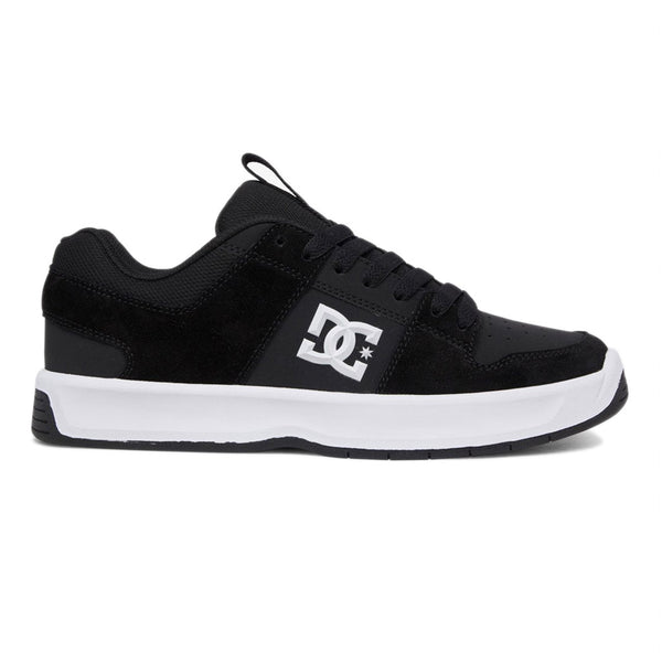 DC Lynx Zero Black / White