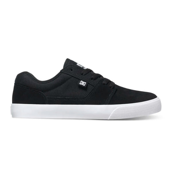 DC Tonik Black/White Q.