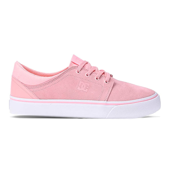 DC Trase SD Light Pink Q.