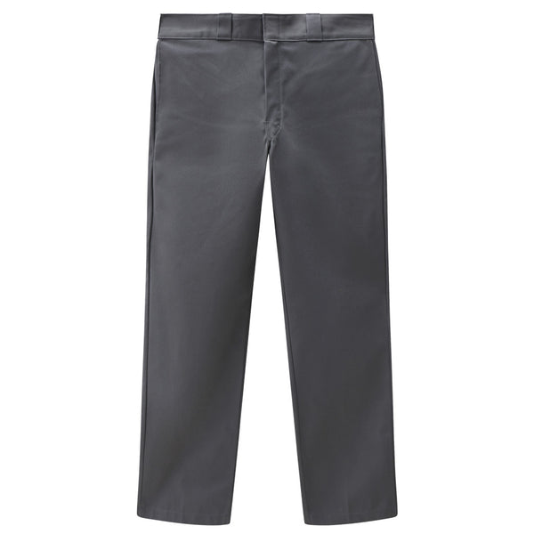 Dickies 874 Original Fit Charcoal